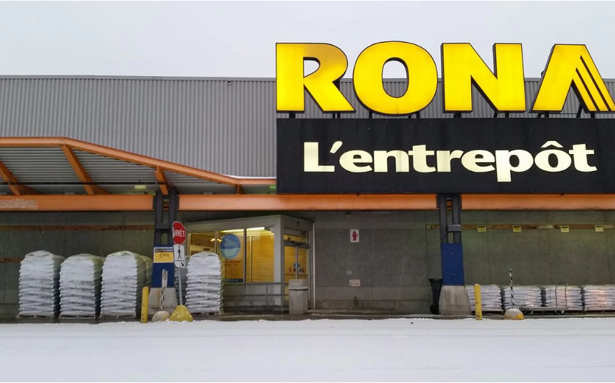 RONA Store Customer Satisfaction Survey